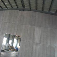 江苏常州高密度水泥纤维板内墙隔墙板钢结构阁楼板受大大小小工程喜爱!