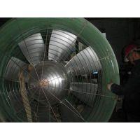 朝阳区水泵维修,顺义区风机、气泵维修;13683069398