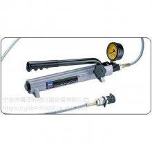 瑞典SKF液压泵729124报价 SKF中国总代直销