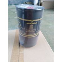 济宁小松挖掘机配件pc400-8柴油 原厂质量 产品齐全