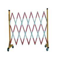 深圳不锈钢片式围栏1.1乘2.5米型号可定制