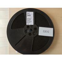 114711板对板夹层6针表面贴连接器ERNI
