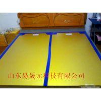 山东易晟元汗蒸设备有限公司 韩国进口电热板批发零售