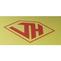 中山市金衡展示制品有限公司