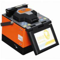 金洋万达/WD65-B380i高精度数字光纤熔接机