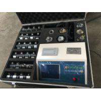 抗滑移系数检测仪HY-24 厂家直销检测仪 钢结构检测