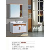 河南长葛专业浴室柜生产厂家,仿古,美式等各种款型浴室柜