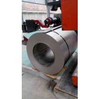厂家现货TA1 TA2 TC4 钛板材 量大从优