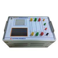 武汉变压器绕组变形测试仪准确可靠
