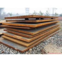 现货销售 耐磨钢板 耐磨钢板nm400 耐磨钢板nm450规格齐全