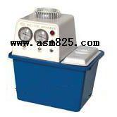 中西dyp 循环水真空泵/循环水式多用真空泵 型号:CK19-SHB-III库号:M157904