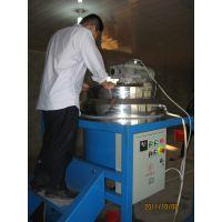无锡德兴隆 平台式搅拌机300L