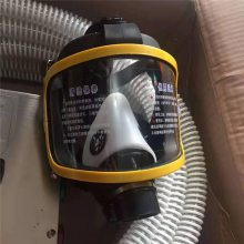 西安哪里有卖长管呼吸器18729055856
