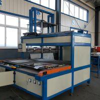 上海厂家专供多功能珍珠棉粘合机复合机护角机分切机新产品epe机械
