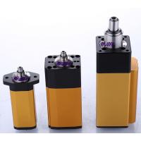 JOFR坚丰智能电批 M/XL001高品质智能电动螺丝刀 伺服拧紧机 机用电批数据监控,上传。