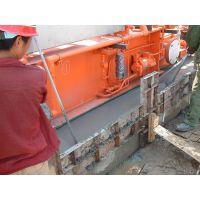 河南郑州水泥基灌浆料简便施工优异质量奥泰利品牌
