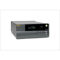 福禄克2640A网络型高速数据采集器FLUKE2645A多通道测温仪