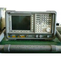 深圳供应 安捷伦 E4402B 3g 频谱分析仪 E4402B专业销售 租赁 维修,物美价优等你来!