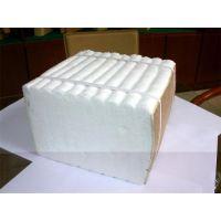 能做5cm厚硅酸铝保温模块吗