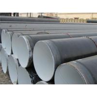 三层聚乙烯结构防腐钢生产厂家