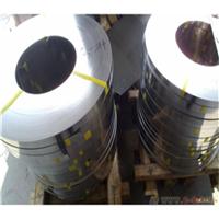衡阳不锈钢镀镍带0.1、 0.2 单面镀锡不锈钢带316/304 环保进口不锈钢卷