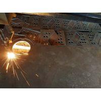 中厚钢板切割加工 耐磨钢板切割加工 耐磨钢板专营