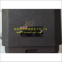 Rexroth 力士乐 PGH4-21 063RE07VE4 内齿轮泵