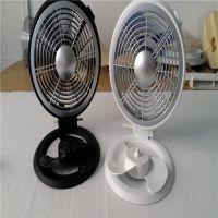 深圳创意小风扇手板模型制作 风岗空调扇3D打印 风扇手板哪家好