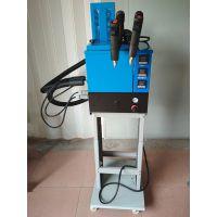 今年热熔胶机天津市以旧换新机