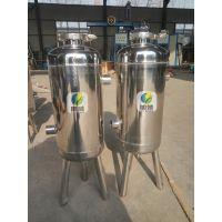 小型阻垢设备 侯马市XRL0.5公斤硅磷晶罐