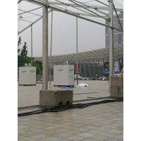 会展中心空调租赁—临时空调出租价钱、欢迎咨询