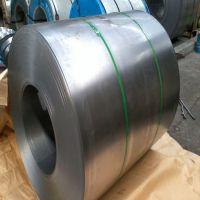 [供应]优质厚度1-4直径∮10 SGH340热镀锌板卷 热镀锌钢板 可切割
