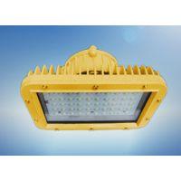 防爆LED通路灯EBS8300