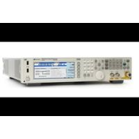 现金回收倒闭实验室工厂以及个人闲置的仪器设备长期回收AgilentE4438C信号源