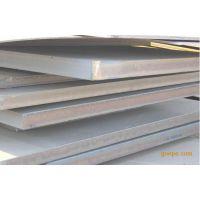 Q345FT钢板定轧Q345FT钢板现货