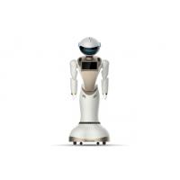 美哲机器人产品