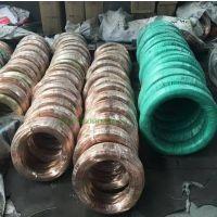 巨盛 2.4 2.45 2.5磷铜线厂家直销