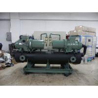 75P螺杆式冷水机20万大卡冷水机组