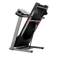爱康59914电动跑步机可折叠家用静音新款升级_太原153健身器材城