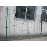安平县中泰网业喷塑双边公路护栏网 现货供应 可当天发货