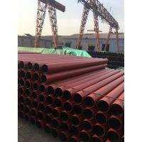 重庆柔性铸铁管厂主营:W型柔性铸铁排水管,B型柔性铸铁排水管,A型柔性铸铁排水管