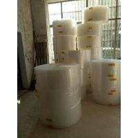 上海气泡膜机 1.2米三层复合气泡膜机 高速复合多层气泡膜设备