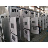 上华电气二代柜KYN28A-12中置柜高压开关柜