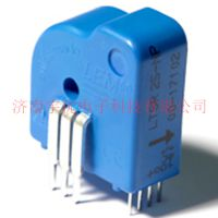 LTSR25-NP电流传感器莱姆霍尔互感器价格实惠现货
