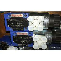 力士乐REXROTH提升阀R900052392 M-3SED6CK1X/350CG24N9K4
