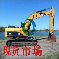 北京二手挖掘机价格|北京二手挖掘机转让|北京二手挖掘机交易市场