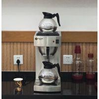 商用美式咖啡机|商用滴滤咖啡机 大量出售可定制