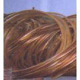EFTEC7铜合金 EFTEC7铜棒