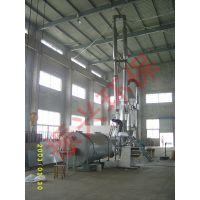 木粉专用气流干燥机 / 脉冲气流烘干机
