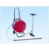 供应 JX FFS-A型地下水定深取样器